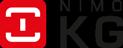 Nimo-KG