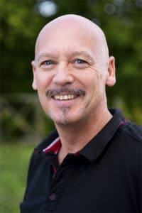Anders Pålsson
