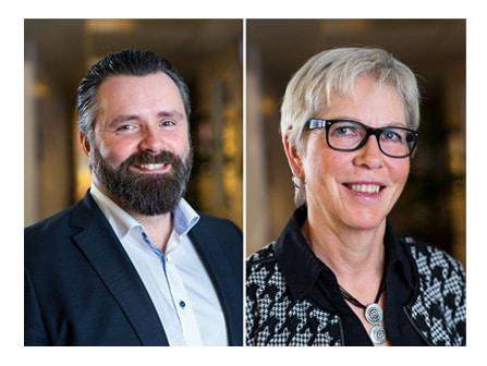 Swedish technology company Nimo-KG returns to IFFA